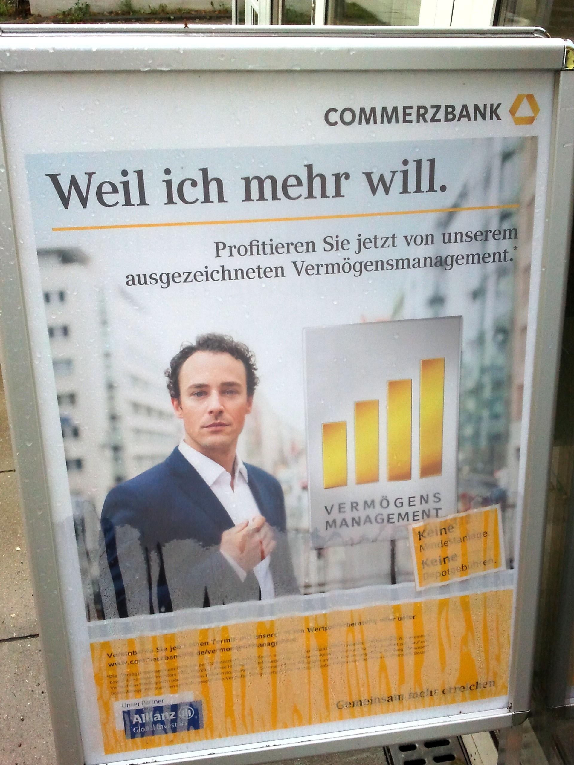 commerzbank - ich will mehr 1 20111029 1378308285