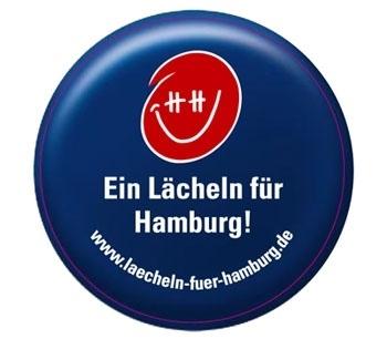 ein laecheln fuer hamburg 20100909 1597190509