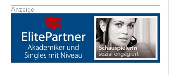 elitepartner werbebanner 1 20101207 1396348661