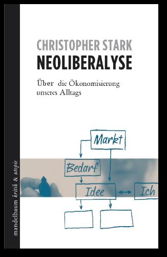 Buch-vorne-500