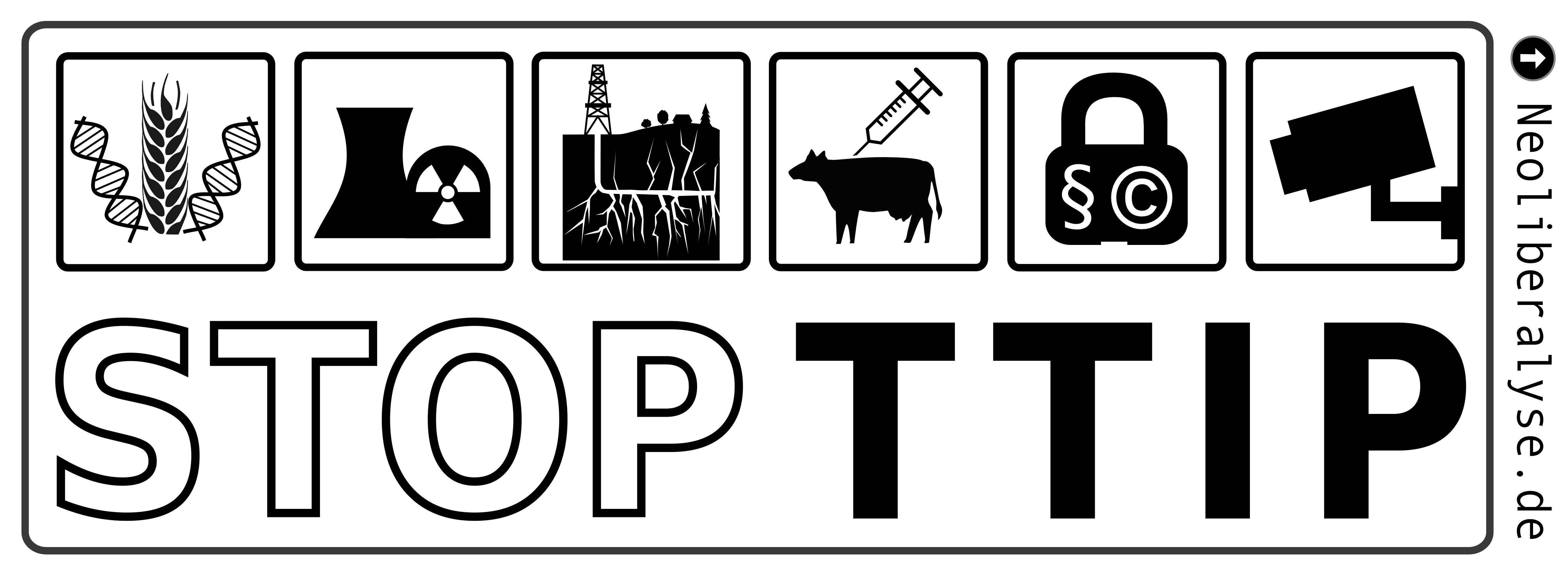 TTIP-Neoliberalyse-gross