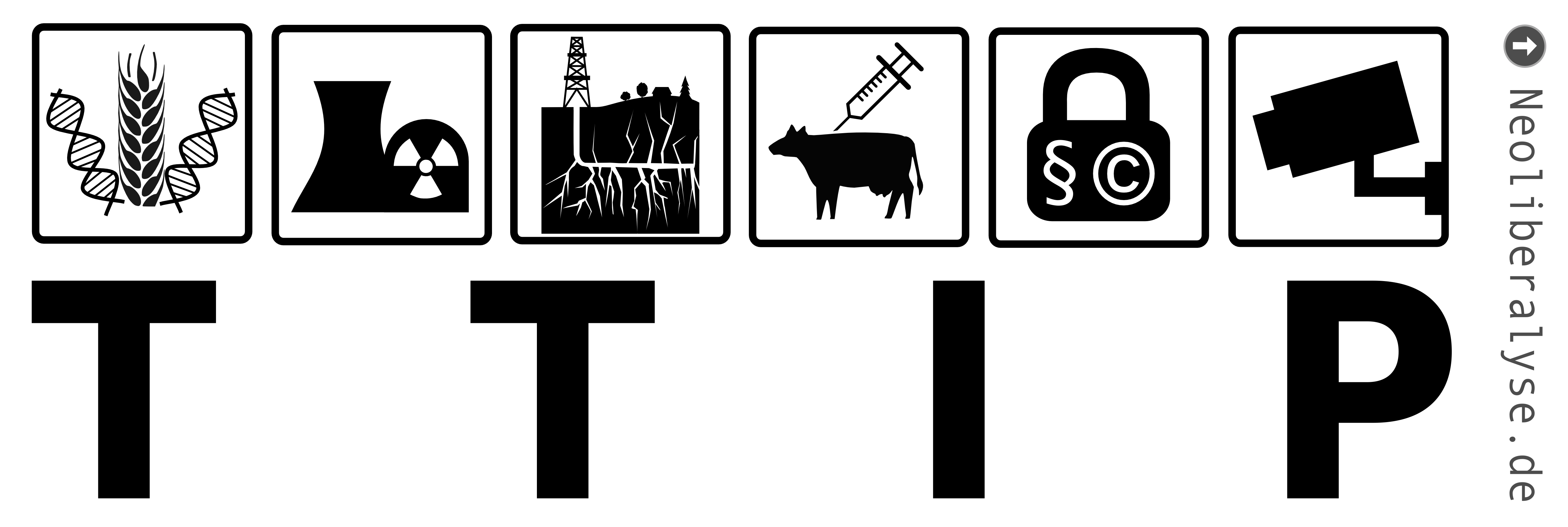 TTIP-Schwarz-auf-weiss-Neoliberalyse