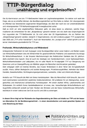 TTIP Buergerdialog Flugblatt.pdf 0