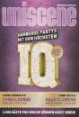 Hamburgs Party mit dem höchsten IQ