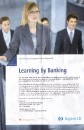 Learning by Banking - Bayern LB