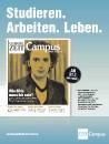 Zeit Campus Magazin