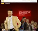 McDonalds - Werbekampagne Ausbildung 2
