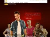 McDonalds - Werbekampagne Ausbildung 3