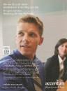 Accenture - Karriere