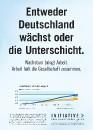 INSM - Deutschland wächst - Unterschicht