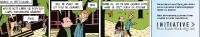 INSM - Comic 2